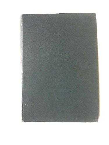 Dictionnaire de Theologie Catholique Tome VII Part 2 Impanation-Irvigiens