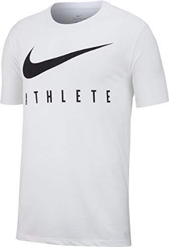 dd705df50 Kyrie shirt the best Amazon price in SaveMoney.es