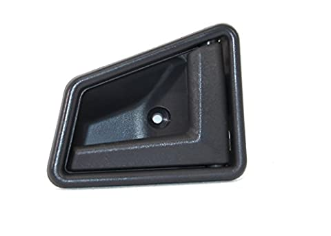 DoctorAuto DR165300 Door Handle Inside Front or Rear Right