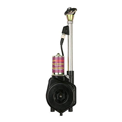METRA 44-pw22Universal motorisiert am/fm Vollautomatische Power Antenne - Metra Universal Power Antenna