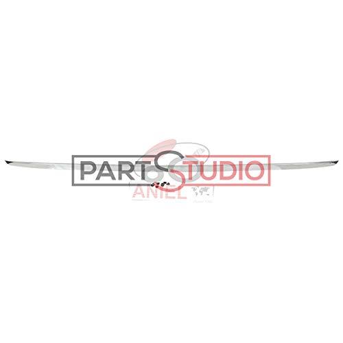 PIECES AUTO SERVICES Enjoliveur d' hayon arrière Citroen C4 Picasso 05/13 => 1609348980