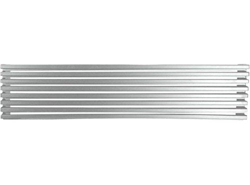 Micel 578Y21 - Rejilla Frigo-Horno 8 Elementos acabados