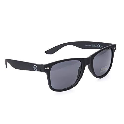 DSC ARMINIA BIELEFELD Sonnenbrille