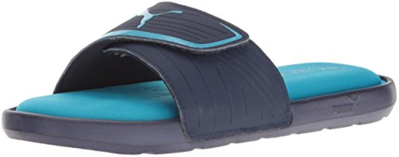 Puma Men's Starcat Sfoam Athletic Sandal