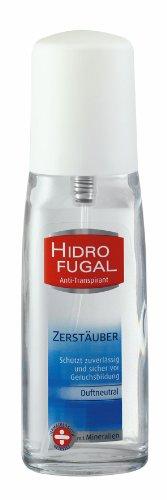 hidrofugal-deo-antitranspirant-klassik-zerstauber-1er-pack-1-x-75-ml