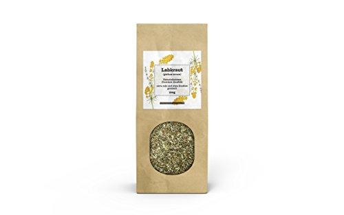 Vero caglio (galium verum) - 100 g ottima qualit