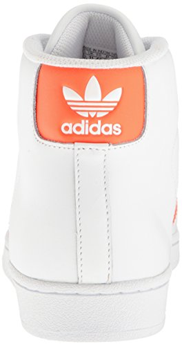 wht S85956 Adidas Model blk Gr脙露 Stil Pro Mens Adidas Pro SqPxYxnB0