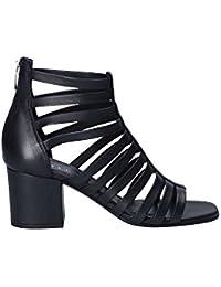639377c44 Janet   Janet 41306 High Heeled Sandals Women