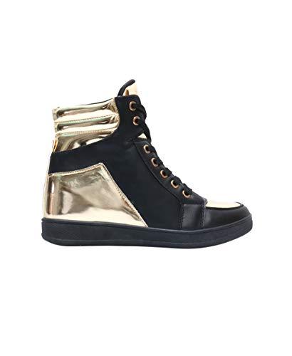 Comprar Botines Zara Hombre  OFERTAS TOP marzo 2019 dcfe596a6eb