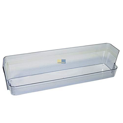 ORIGINAL Abstellfach Türfach für Flaschen Fach Kühlschrank Tür Bosch Siemens 261858
