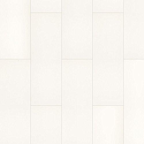 paneele-90x30-cm-162-qm-wei-glnzend-mdf-deckenpaneel-holzdecke-holzverkleidung