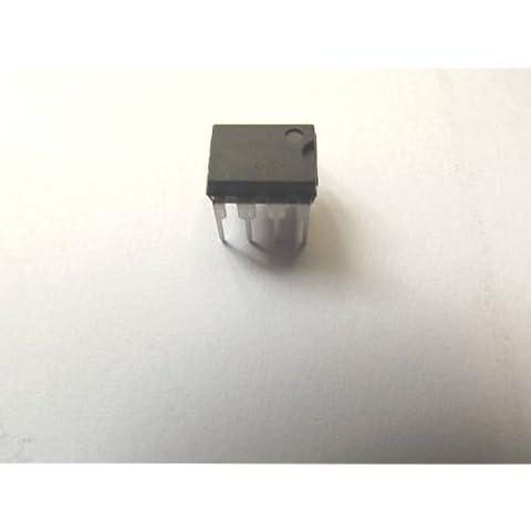 Nazionale DS96176CN singolo trasmettitore/ricevitore RS-422/RS-4858-pin