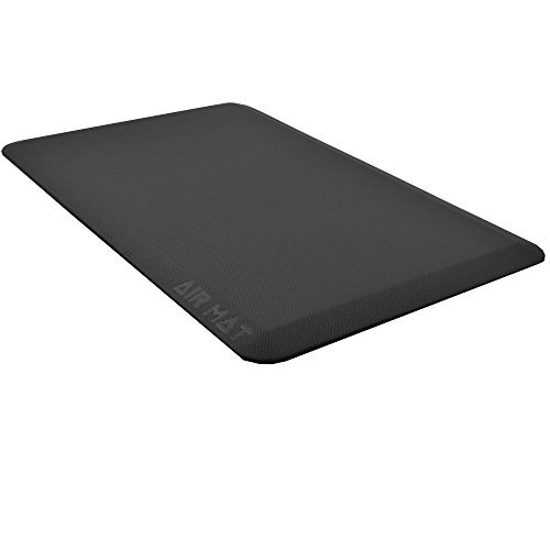 anti-fatigue-kictehn-mat-for-comfort-and-standing-desk-premium-non-skid-cushioned-floor-rug-ergonomi