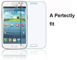 MVTH Brand Clear Tempered Glass Screen Protector for Samsung Galaxy Grand I9082
