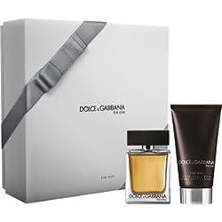 Dolce Gabbana Perfume s...