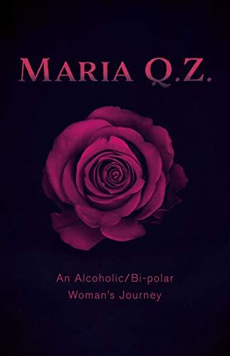 Maria Q. Z. (English Edition)