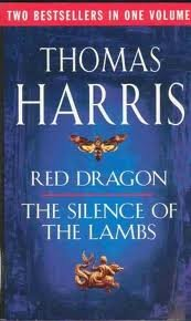 Silence of the Lambs / Red Dragon