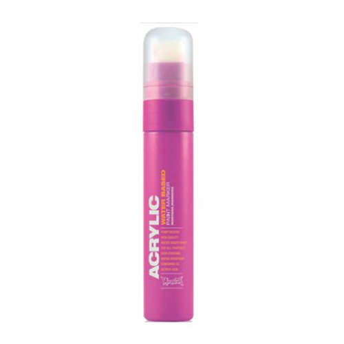 montana-acrilico-pennarello-a-vernice-a-base-d-acqua-15mm-diversi-colori-pink