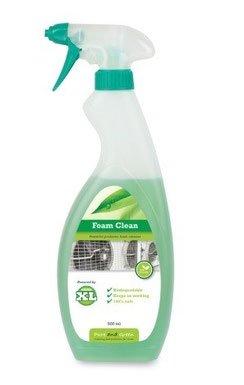 Schaumreiniger Foam Clean 500 ml -