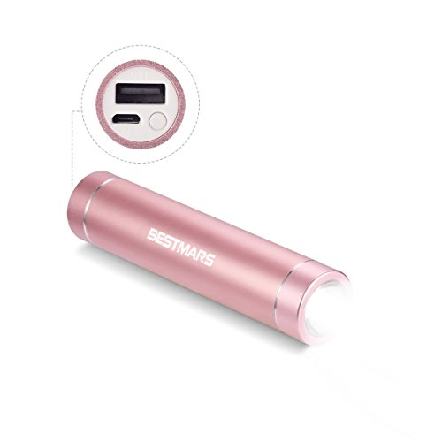 bestmars-3350mah-portable-charger-lipstick-size-ultra-compact-mini-power-bank-with-flashlight-extern