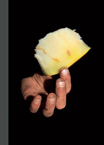 Melones De Hiel por Kirill Golovchenko