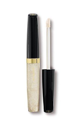 Lip Gloss Perlato MP03 perla 6.5ml