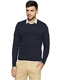 88626475b78f United Colors of Benetton Men s Sweaters Online  Buy United Colors ...