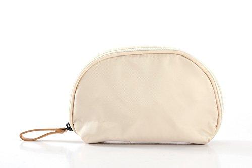 wobg-multifunktionaler-tragbarer-aufbewahrungsbeutel-kosmetiktaschen-tragbare-mini-holding-einfachen