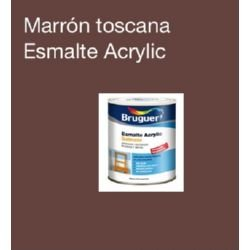 bruguer-5160678-enamel-acrylic-satin-lacquer-acrylic-brown-tuscany