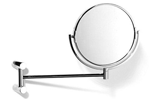 samuel-heath-xenon-pivotal-magnifying-mirror-l5118