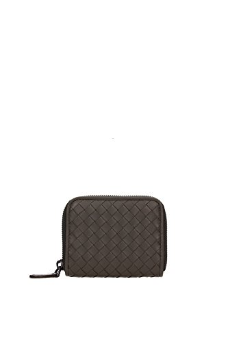 coin-purses-bottega-veneta-men-leather-gray-green-258468v001n1300-gray-75x115-cm
