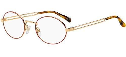 Givenchy Brillen DOUBLE WIRE GV 0108 ROSE GOLD Damenbrillen