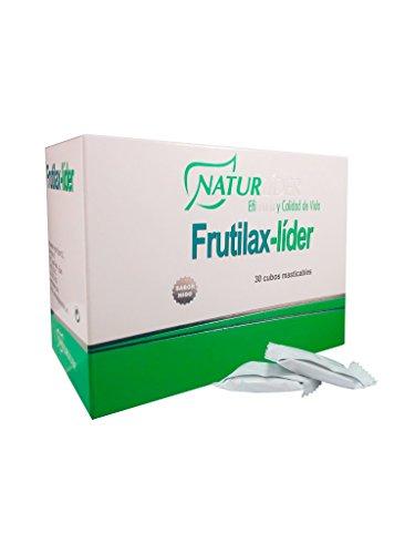 naturlider-frutilax-lider-10-g-x-30-cubitos-masticables