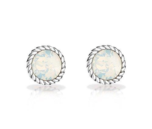 Tuscany Silver 8.58.7689
