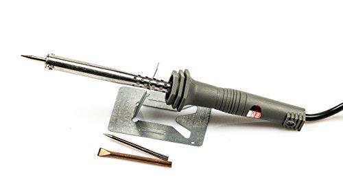 com-gas-170080-soldador-60-w-220-v-2-puntas-recta-y-curva