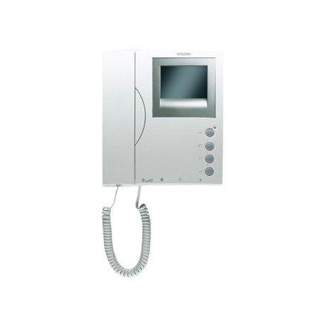 fermax-loft-monitor-loft-vds-blanco-negro