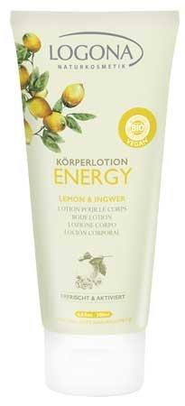 logona-korperlotion-energy-lemon-jengibre-200-ml