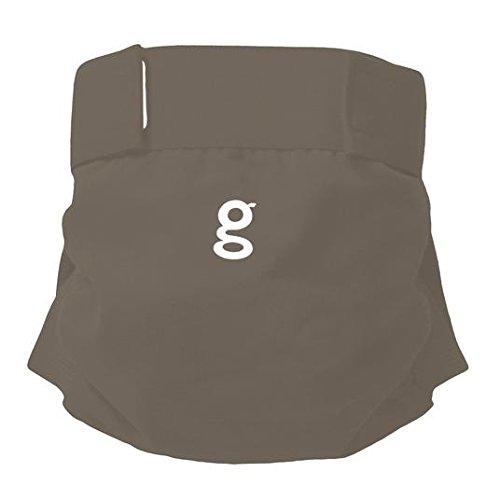 gnappies-saisonnier-pour-bebe-marmotte-marron-taille-m-5-13-kg