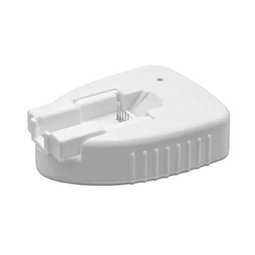 vhbw Chip Resetter für Canon Pixma MG6650, MG7150, MG7550, MX720, MX725, MX920, MX925 Drucker, Tintenpatronen -