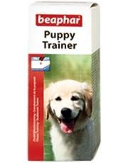 Beaphar Puppy Trainer House Training