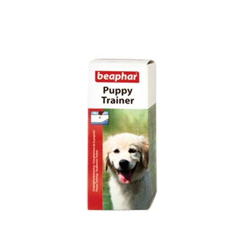 beaphar Puppy Trainer (Stubenrein-Trainer) - 20 ml