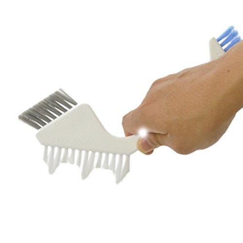 brosse-pour-joint-de-carrelage-pour-une-utilisation-dans-la-salle-de-bain-cuisine-et-le-reste-de-la-