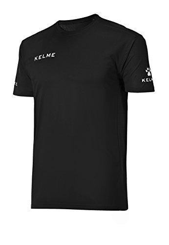 KELME Camiseta Campus