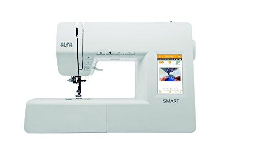 alfa-smart-maquina-de-coser-electronica-pantalla-tactil-con-tutoriales-70-puntadas-color-blanco-y-gr
