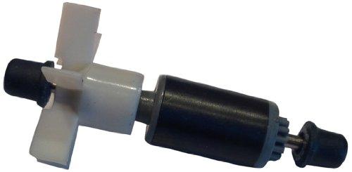 Hydor SRL Prime 10 Turbine XC0101