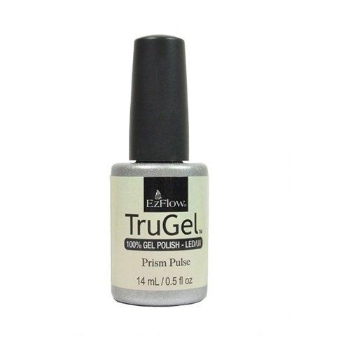 EzFlow TruGel - Prism Pulse 42566 - Neon Daze Collection - 14ml / 0.5oz