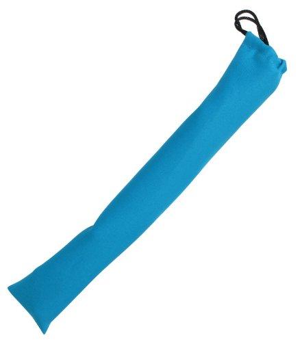 Classic Cantabile - Funda para flauta dulce soprano (37cm), azul