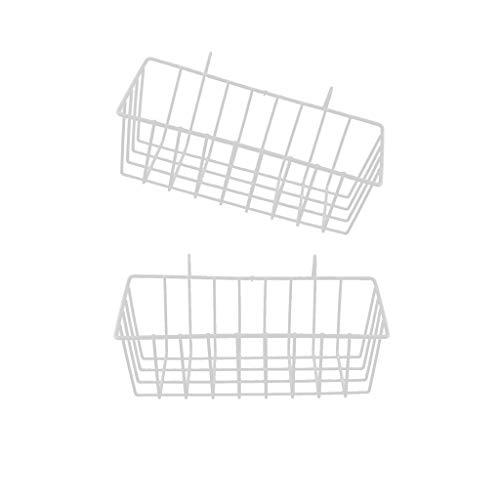 Miele 0026043 Sieb für Zulaufschlauch  Waschmaschinen und Geschirrspüler 17
