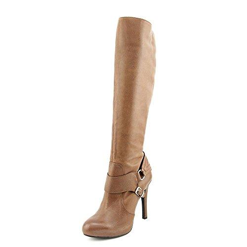 jessica-simpson-avern-botas-de-piel-para-mujer-marron-marron