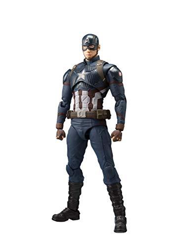 Captain America Avengers / End Game ()